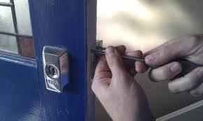 locksmith-lafayette