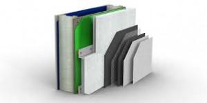 External Insulation Systems