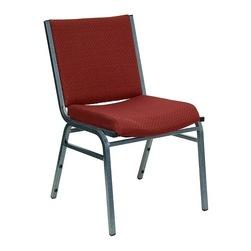 Bespoke Carbon Furniture