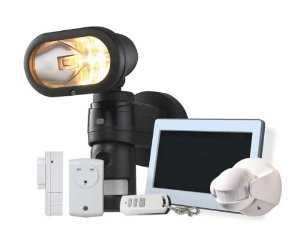Home Automation Supplies