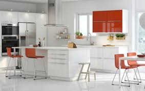 Installing Ikea Kitchen Cabinets To Make Your Place Look