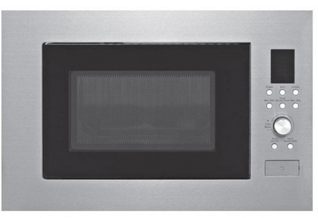 Rinnai Microwave Oven
