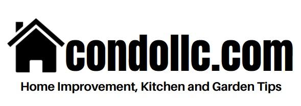 Acondollc.com